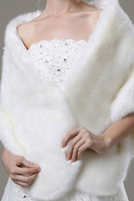 Wedding dress bolero | Jacket for wedding dress_3