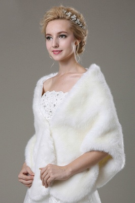 Wedding dress bolero | Jacket for wedding dress_1