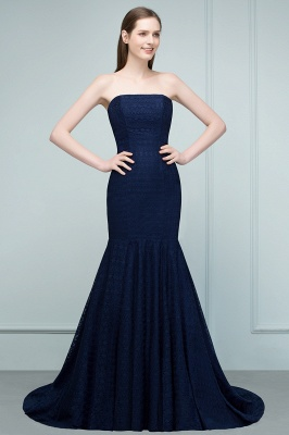 Beautiful evening dresses long | Prom Dresses Cheap Online_5