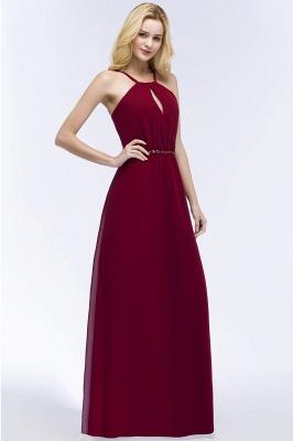 Rote Abendkleider Lang | Abendmoden Online_7