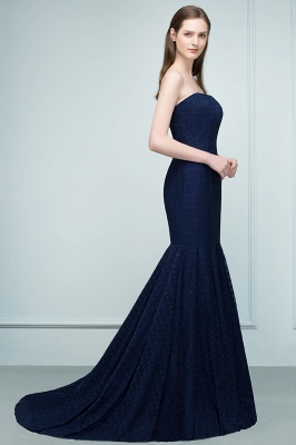 Beautiful evening dresses long | Prom Dresses Cheap Online_7
