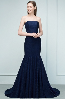 Beautiful evening dresses long | Prom Dresses Cheap Online_9