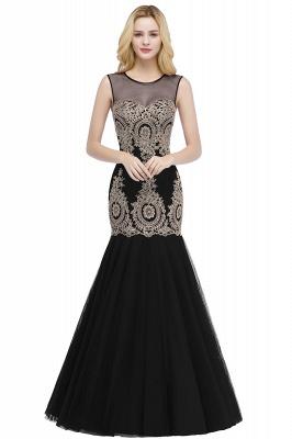 Designer evening dresses wine red | Prom dresses long cheap_3