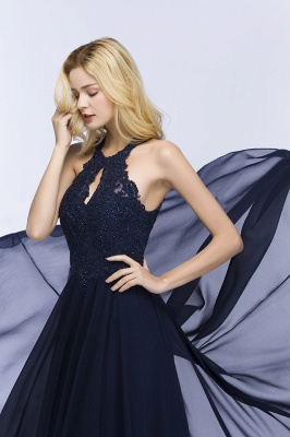 Modern evening dresses long | Prom dresses cheap_8