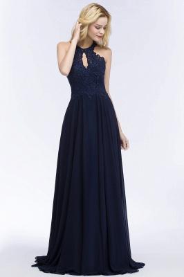 Modern evening dresses long | Prom dresses cheap_6