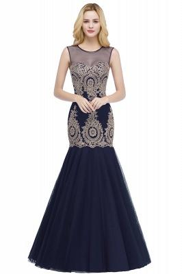 Designer evening dresses wine red | Prom dresses long cheap_2