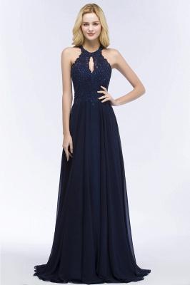 Modern evening dresses long | Prom dresses cheap_10