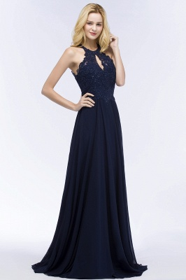 Modern evening dresses long | Prom dresses cheap_7