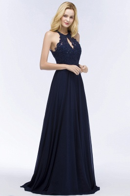 Modern evening dresses long | Prom dresses cheap_9