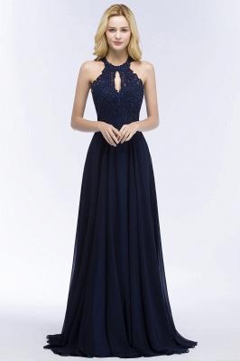 Modern evening dresses long | Prom dresses cheap_3