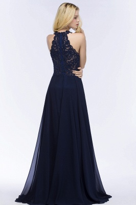 Modern evening dresses long | Prom dresses cheap_5