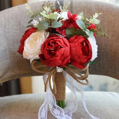 Brautstrauß Standesamt | Hochzeitsstrauß_4