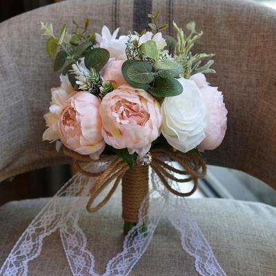 Brautstrauß Standesamt | Hochzeitsstrauß_6