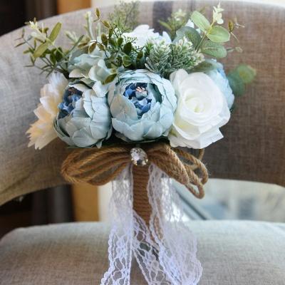 Brautstrauß Standesamt | Hochzeitsstrauß_7
