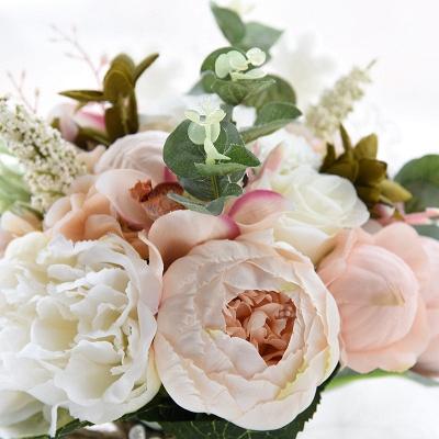 Brautstrauß Standesamt | Hochzeitsstrauß_15