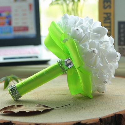 Brautstrauß Rosa Weiß | Hochzeitsstrauß Pfingstrosen_11