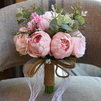 Brautstrauß Standesamt | Hochzeitsstrauß_3