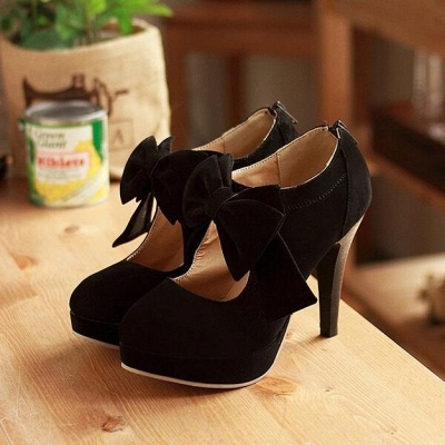 Shoes women cheap | Bridal shoes summer wedding_7