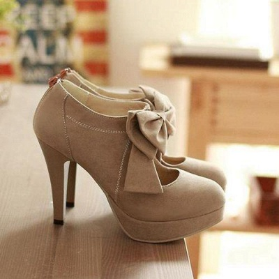 Shoes women cheap | Bridal shoes summer wedding_2