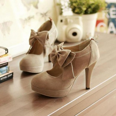 Shoes women cheap | Bridal shoes summer wedding_9