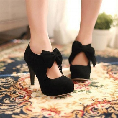 Shoes women cheap | Bridal shoes summer wedding_6