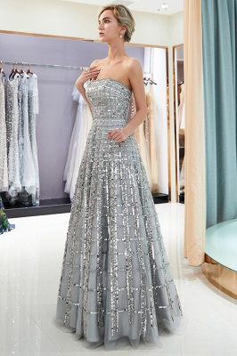 New Years Eve Dresses Evening Dresses Luxury Prom Dresses Evening Wear Online_1