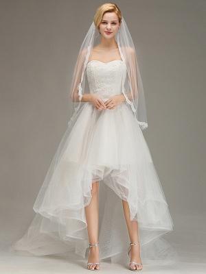 Hochzeit Schleier | Schleier Braut
