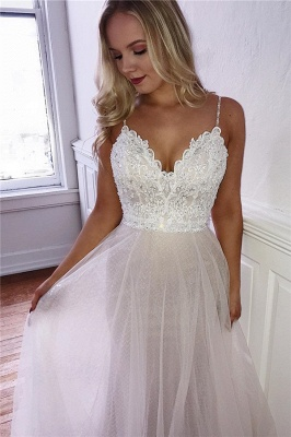 Elegant Evening Dresses Long Backless With Lace   Shift dresses cheap online_1