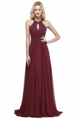 Modern evening dresses long | Prom dresses cheap_2