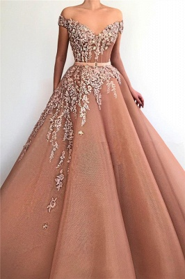 Brew Evening Dresses Long Cheap | Buy prom dresses online_1