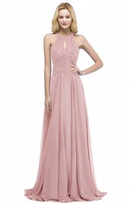 Modern evening dresses long | Prom dresses cheap_1
