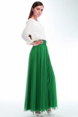 Wedding dress evening dress underskirt   Hoop skirt cheap_20
