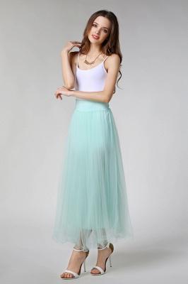 Hoop skirt short cheap | Wedding dress underskirt_15