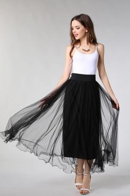 Hoop skirt short cheap | Wedding dress underskirt_26