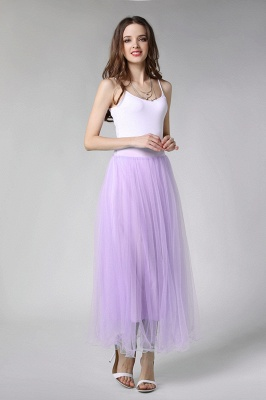 Hoop skirt short cheap | Wedding dress underskirt_36