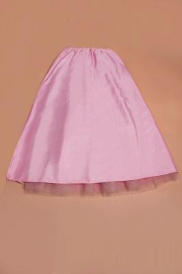 Underskirt Wedding Dress A Line | Hoop skirts wedding Balu_47