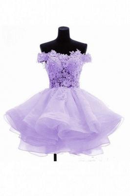 Elegant cocktail dresses cheap lace short evening dresses online_3