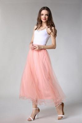 Hoop skirt short cheap | Wedding dress underskirt_21