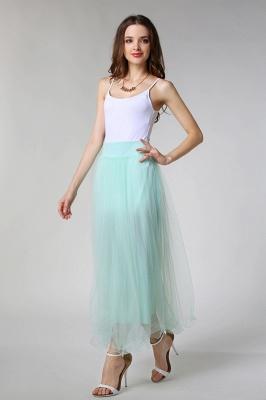Hoop skirt short cheap | Wedding dress underskirt_16