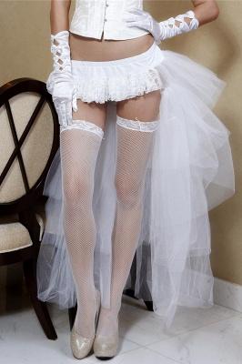 Reifrock Hochzeit Günstig | Unterrock für Brautkleid_8