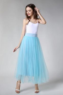 Hoop skirt short cheap | Wedding dress underskirt_41