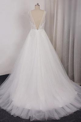 Schlichte Brautkleider Günstig Online | Hochzeitsmoden Hochzeitskleider_3