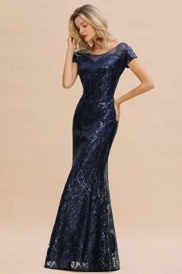 Designer evening dresses long glitter | Prom dresses cheap_10
