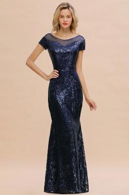 Designer evening dresses long glitter | Prom dresses cheap_13