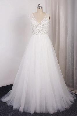 Schlichte Brautkleider Günstig Online | Hochzeitsmoden Hochzeitskleider_1