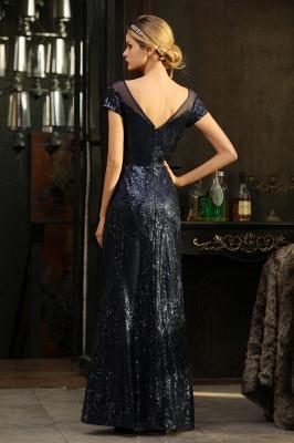 Designer evening dresses long glitter | Prom dresses cheap_16