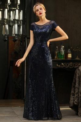 Designer evening dresses long glitter | Prom dresses cheap_7
