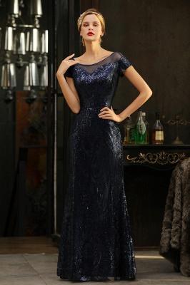 Designer evening dresses long glitter | Prom dresses cheap_8