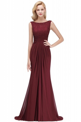 Beautiful evening dresses long red | Prom Dresses Cheap Online