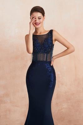 Elegante Abendkleider | Abiballkleider Lang Günstig_10
